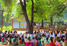 बिहार में अब पंचायतें रहेंगी बीडीओ, डीडीसी व डीएम के हवाले