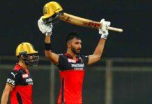 Virat Kohli के इस जोड़ीदार को नहीं मिला तीसरे वनडे में मौका, ट्विटर पर फूटा फैंस का गुस्सा